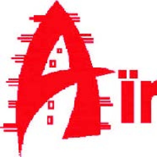 cropped-air-info-logo.jpg